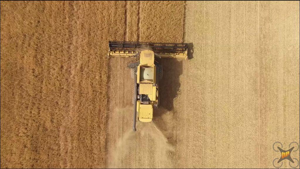 PEI Agriculture 2020